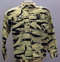 Image of 1981.114.018 - Shirt