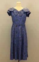 Image of 1982.042.053.1-.2 - Dress
