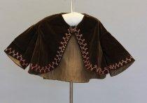 Image of 1987.097.004.1 - Jacket