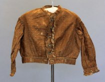 Image of 1987.097.004.2 - Blouse