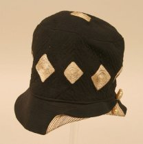 Image of 1987.102.002 - Hat