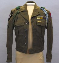 Image of 2001.301.001 - Jacket
