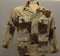 Image of 2004.080.026.1 - Shirt