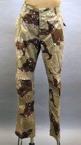 Image of 2004.080.026.2 - Pants