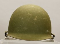 Image of 2004.102.057 - Helmet