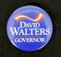Image of 2005.203.429 - Button, Campaign