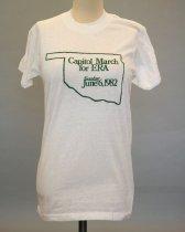 Image of 2005.203.584 - T-Shirt