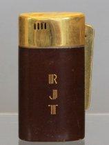 Image of 2005.203.712 - Lighter