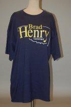 Image of 2005.274.004 - T-shirt