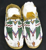 Image of TIC0398 - Moccasin
