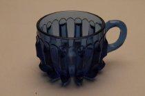 Image of 05954 - Mug