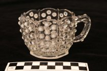 Image of 5945 - Early American Glass Club Collection