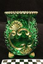 Image of 05983 - Vase