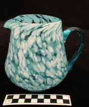 Image of 07726.017 - Pitcher