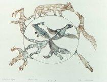 Image of Animal Cycle