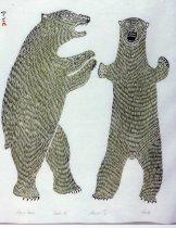 Image of Angry Bears