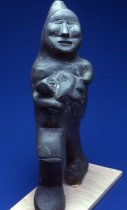 Image of Inuit Art Collection - 1991.002.064