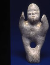 Image of Inuit Art Collection - 1991.002.269