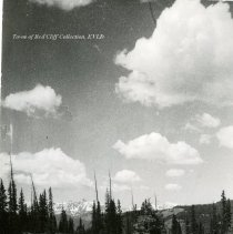 Image of Shrine Pass, Mt. of the Holy Cross
