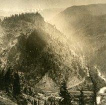 Image of Battle Mountain, Colorado