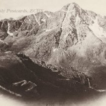 Image of Mt. of the Holy Cross