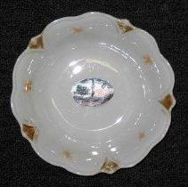 Image of 2007.01.01 - bowl