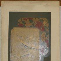 Image of 2009.164 - Print, Oriental Box