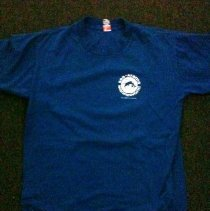 Image of 2012.005.2 - T-shirt