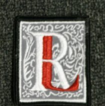 Image of 2012.015 - Patch