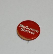 Image of 2012.032.04 - Political Button