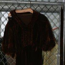 Image of 2013.005.05 - Dress