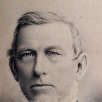 Image of 67.122 - Portrait