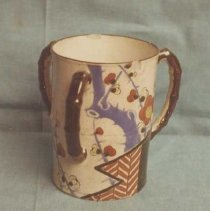 Image of 67.71 - Vase