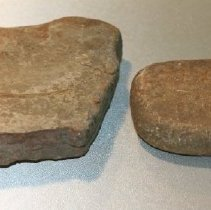 Image of 68.10.1 - Lithic Tool