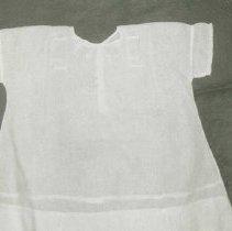 Image of 68.115.11 - Baby Dress