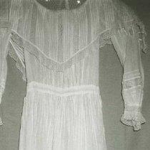 Image of 68.116.1 - Dress