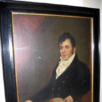 Image of 68.71 - Captain Norman Hurd