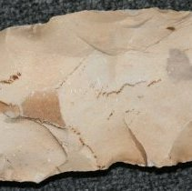 Image of 68.9.9 - Lithic Tool
