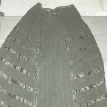 Image of 69.7.4 - Skirt