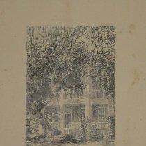Image of 73.51 - Chambers Home