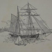 Image of 74.052 - The Liberty