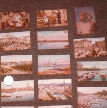 Image of 76.070.1-195 - Collection of Postcards