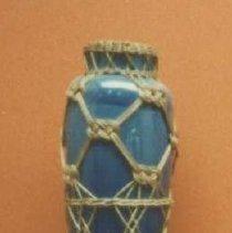 Image of 76.125.2 - Japanese Vase