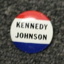 Image of 76.142.13 - Political Button