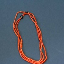 Image of 77.506.65.s.1-3 - Necklace