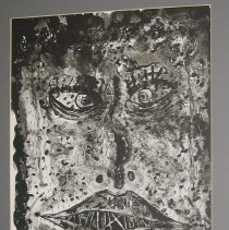 Image of 78.030.19 - Face I