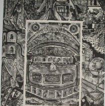 Image of 78.030.40 - Baroque Boutique