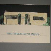 Image of 78.030.49 - 1816 Ridgecrest Drive