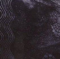 Image of 78.030.54 - Moonfish