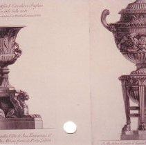Image of 79.002.8.39 - Vasi E Candelabri, Plate 78